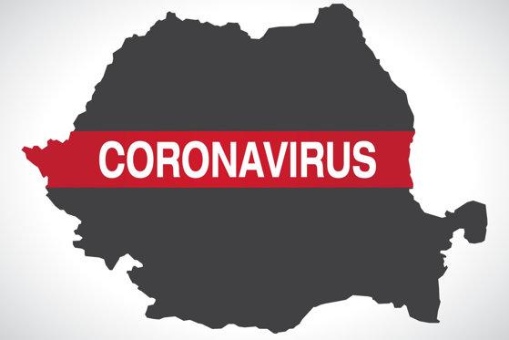 Imaginea articolului Romania: Record of new cases of coronavirus infection: 5.343